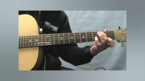 Online Guitar Lessons - Blues - Intros & Endings
