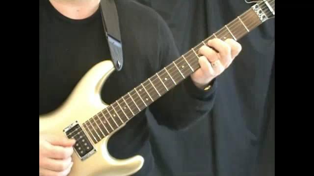 Country Guitar Solo : country guitar solo full video guitar lessons ~ Vivirlamusica.com Haus und Dekorationen