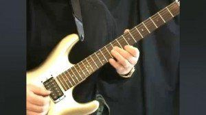 Online Guitar Lessons - Advanced Patterns and Sequences - ...