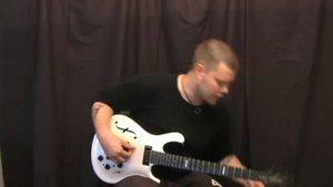 Online Guitar Lessons - Slide Guitar - The Tools of the Tr...