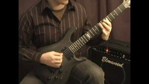 Online Guitar Lessons - Unlocking the Fretboard - Part 3, ...