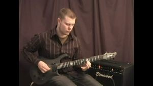 Online Guitar Lessons - Unlocking the Fretboard - Part 4, ...