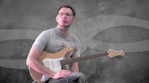 Online Guitar Lessons - Shell Voicings - Introduction