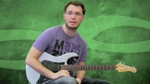 Online Guitar Lessons - Playing Out - Introduction