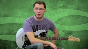 Online Guitar Lessons - Playing Out - Anything Goes