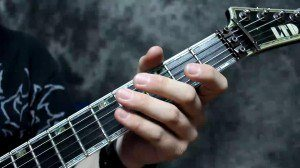 Online Guitar Lessons - Blues Basics - The Blues!