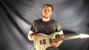 Online Guitar Lessons - Creating Your Own Pulse - Groups o...