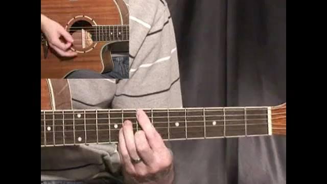 Chord Progressions Bmaj7 Emaj7 F E Guitar Lessons